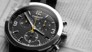 innovative design 6f509 11669 腕時計自動巻きと手巻きはどっちがおすすめ!?それぞれの ...