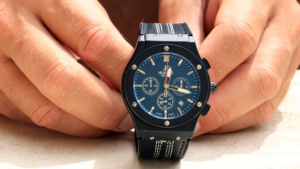 new product 2900f b5e7d ウブロの時計の評価・評判 歴史やイメージ、リセールバリューは ...