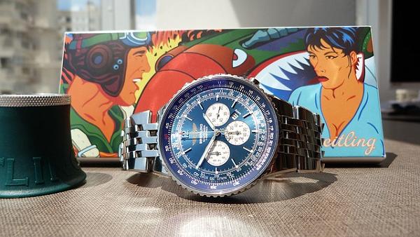 32fa1a2c9c72 ボーナスで一生モノのメンズ時計!おすすめブランドや人気モデル 買うならどれ? | 腕時計が好き