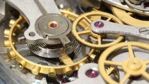 時計 修理 おすすめ ランキング オーバーホール 料金 安い