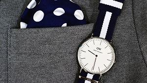 0a15f44176 オリスORIS時計の評判・評価や長所・短所 | 腕時計が好き