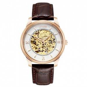 ca23279464 LOBOR【ロバー】の時計メンズ・レディースの人気ランキングとおすすめは ...